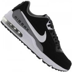 Tênis Nike Masculino Casual Air Max LTD 3