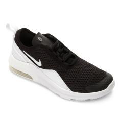 Tênis Nike Masculino Casual Air Max Motion 2