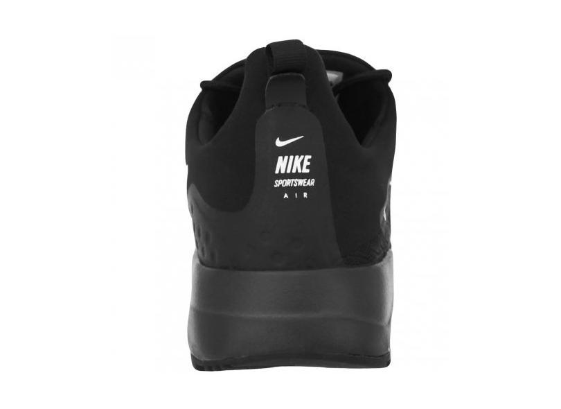 f6a22f9766fc6 Tênis Nike Air Max Motion Racer 2 - Pink. Tenis ...