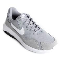 Tênis Nike Masculino Air Max Nostalgic Casual