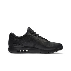 25a2d61f64 Tênis Nike Masculino Air Max Zero Essential Casual