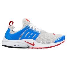 Tênis Nike Masculino Air Presto Essential Casual