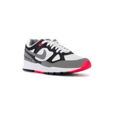 Tênis Nike Masculino Air Span II Casual