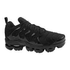 Tênis Nike Masculino Air VaporMax Plus Casual