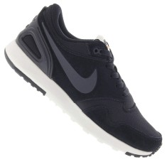 Tênis Nike Masculino Air Vibenna Casual