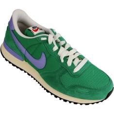 Tênis Nike Masculino Air Vortex Casual