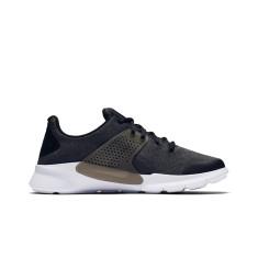 Tênis Nike Masculino Arrowz Casual