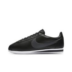 Tênis Nike Masculino Classic Cortez Leather Casual