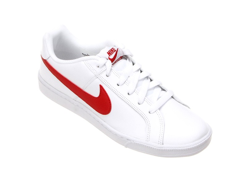 Tênis Nike Masculino Court Royale Casual