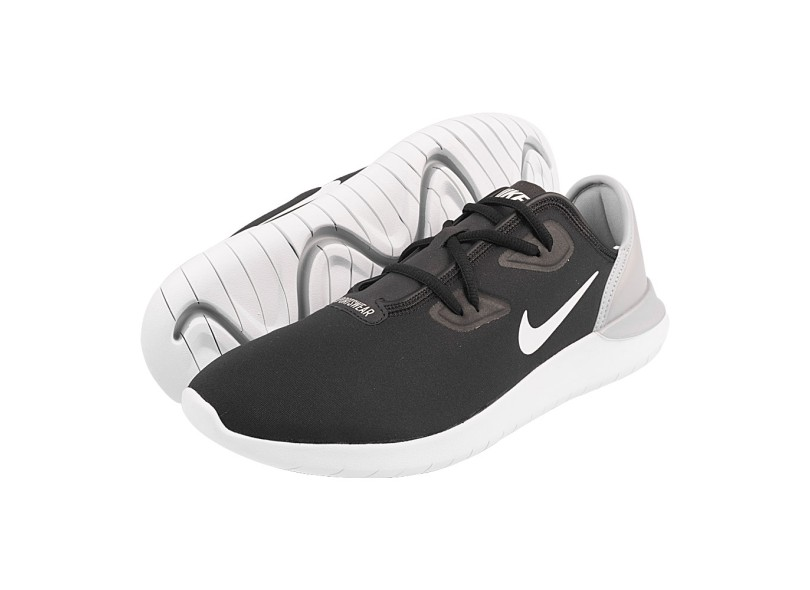 1fa9347505c Tênis Nike Masculino Casual Hakata