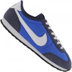 Tênis Nike Masculino Mach Runner Casual