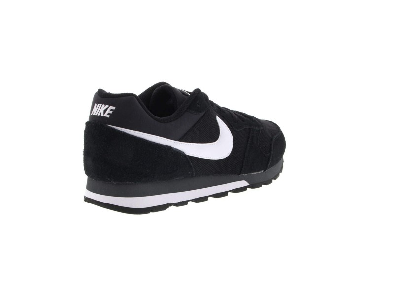 3af9e413f7 Tênis Nike Masculino Casual Md Runner 2