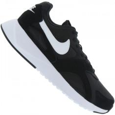 Tênis Nike Masculino Pantheos Casual