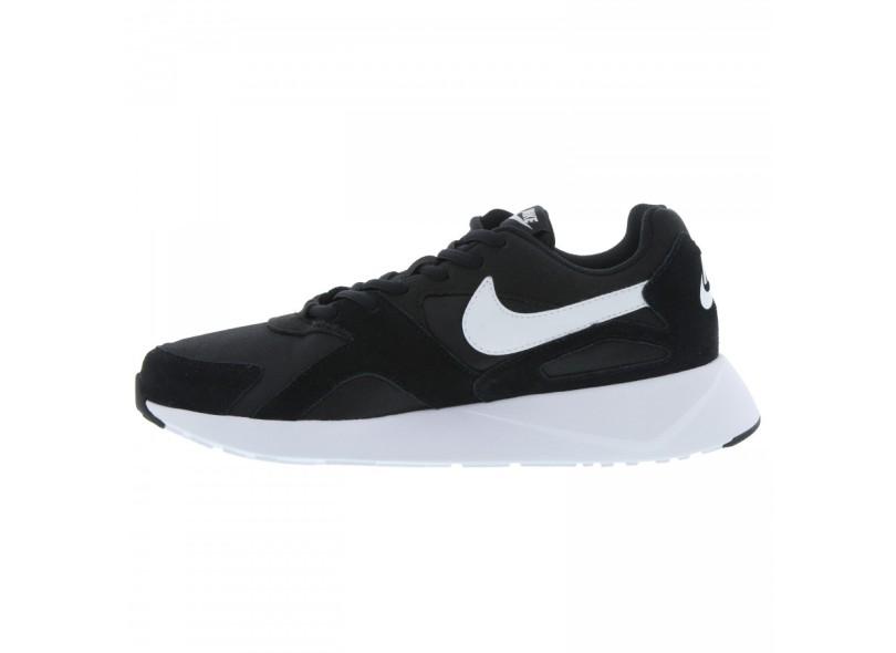 63633c5c572 Tênis Nike Masculino Casual Pantheos