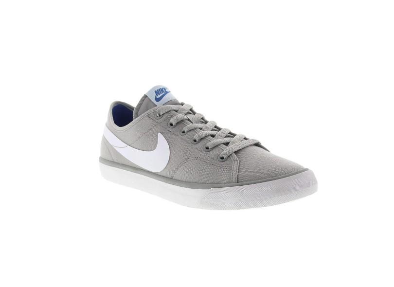 Tênis Nike Masculino Casual Primo Court a8ef36cab040c
