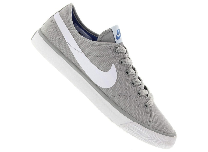 Tênis Nike Masculino Casual Primo Court 2797d318aa64e