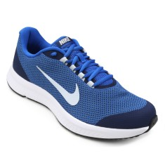 Tênis Nike Masculino Runallday Casual