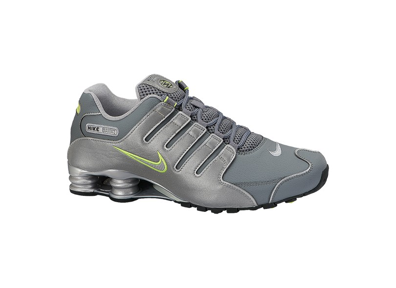wholesale dealer 63f73 def8f ebay tennis nike shox nz 1d9c7 d9d0d