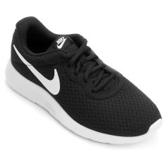 Tênis Nike Masculino Tanjun Casual