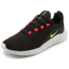 Tênis Nike Masculino Viale Casual