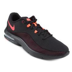 Tênis Nike Masculino Air Max Advantage 2 Corrida