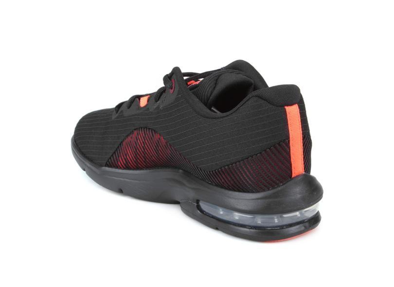 0c3f51ca04f Tênis Nike Masculino Corrida Air Max Advantage 2