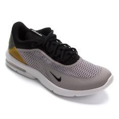 Tênis Nike Masculino Corrida Air Max Advantage 3