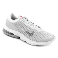 Tênis Tenis Nike Air Max Advantage Encontre Promoções E O