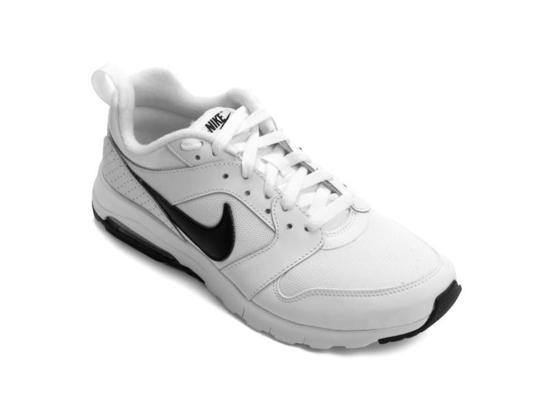 ab8e614e2a Tênis Nike Masculino Corrida Air Max Motion