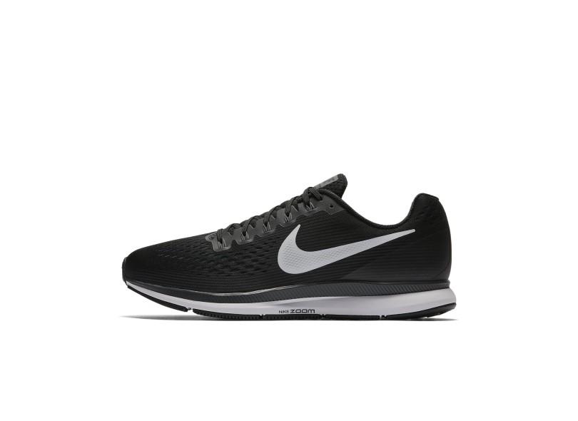 9f685c97ee1 Tênis Nike Masculino Corrida Air Zoom Pegasus 34