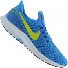 e17aa28052c04 Tênis Nike: Encontre Promoções e o Menor Preço No Zoom