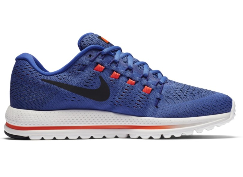 new style c4917 59de1 clearance tênis nike air zoom vomero 2488b 524ce