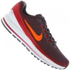 Tênis Nike Masculino Air Zoom Vomero 13 Corrida