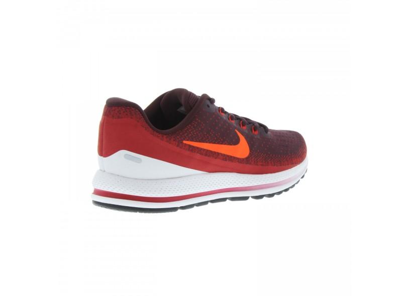Tênis Nike Masculino Corrida Air Zoom Vomero 13 370f1fdf82d7d
