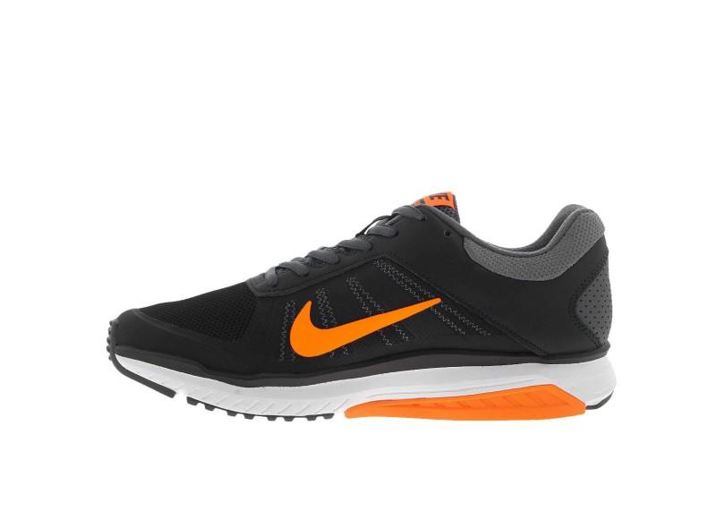 Tênis Nike Masculino Corrida Dart 12 MSL 1a4e0cc74c933