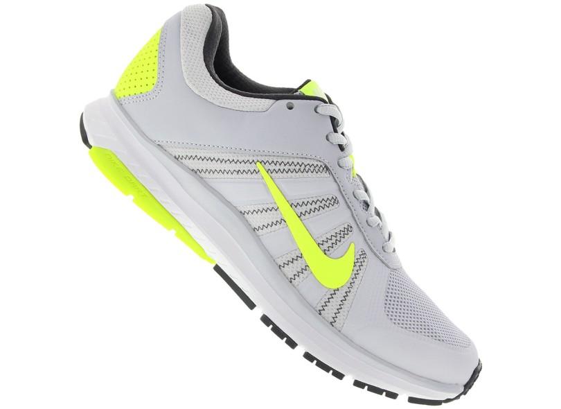 Tênis Nike Masculino Corrida Dart 12 MSL 0e7b7bde23c