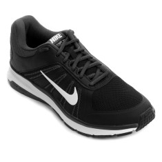 Tênis Nike Masculino Corrida Dart 12 MSL