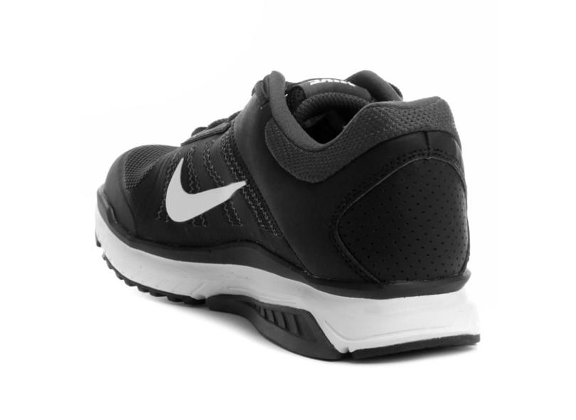 ebf2001c8c304 Tênis Nike Masculino Corrida Dart 12 MSL