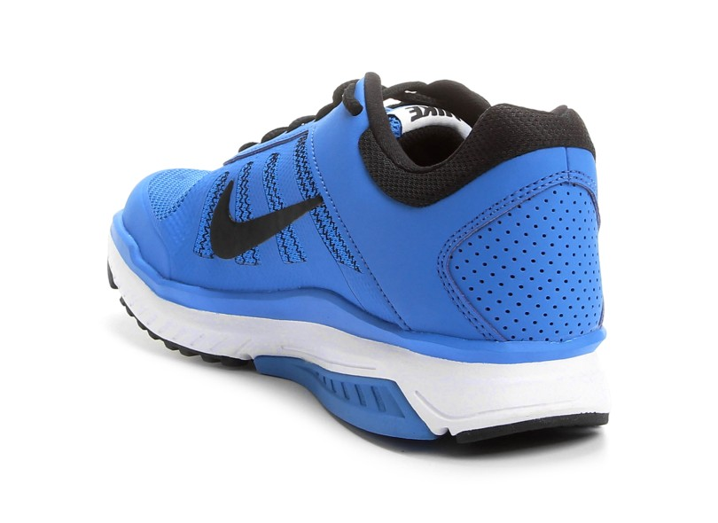 2cc412b092 Tênis Nike Masculino Corrida Dart 12 MSL