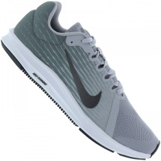 Tênis Nike Masculino Downshifter 8 Corrida