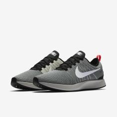 Tênis Nike Masculino Dualtone Racer Corrida