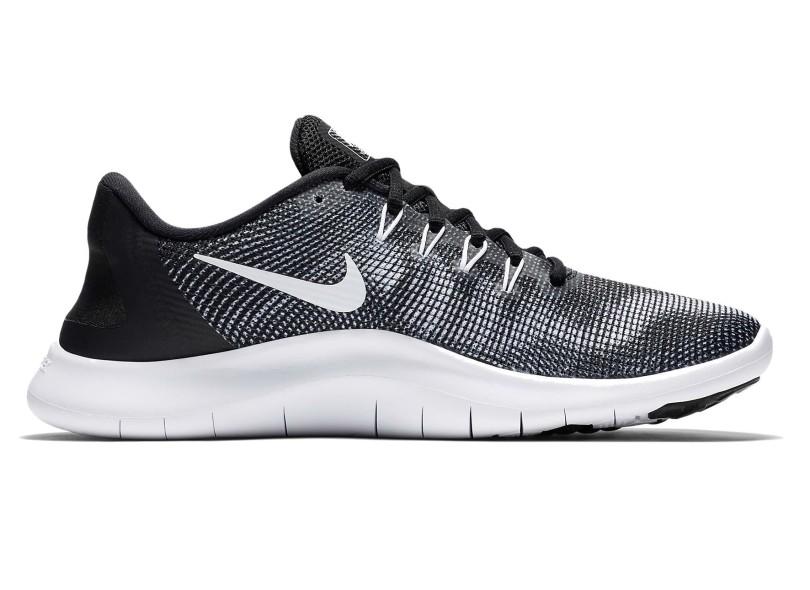 eca09bdcc86 Tênis Nike Masculino Corrida Flex 2018 Rn