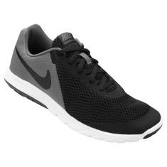 Tênis Nike Masculino Flex Experience RN 6 Corrida