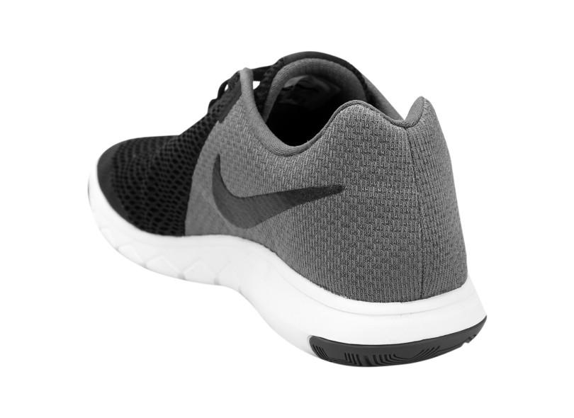 03354b1b64 Tênis Nike Masculino Corrida Flex Experience RN 6