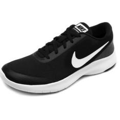 Tênis Nike Masculino Flex Experience RN 7 Corrida