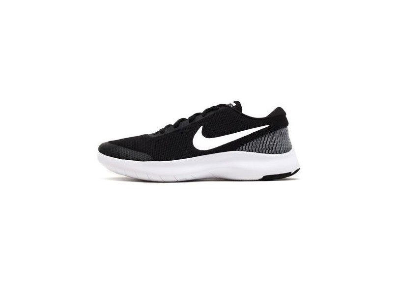 Tênis Nike Masculino Corrida Flex Experience Rn 7 Com O