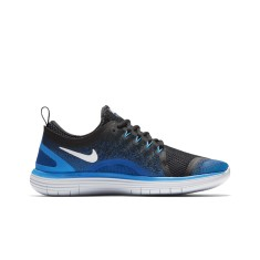 Tênis Nike Masculino Free RN Distance 2 Corrida