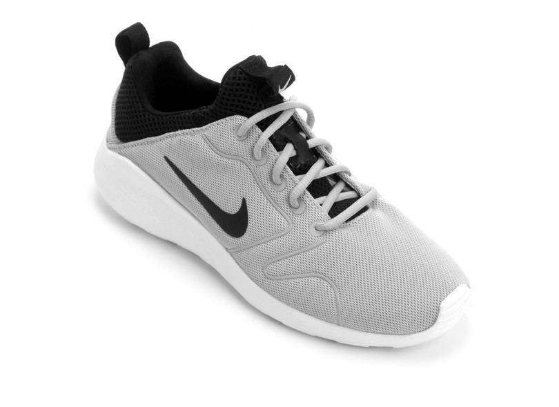 finest selection cc148 1de07 ... new zealand tênis nike masculino corrida kaishi 2.0 comparar preço zoom  77155 8119d ...