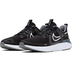 Tênis Nike Masculino Corrida Legend React 2