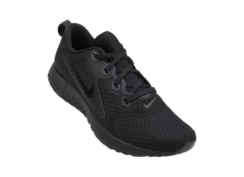 Tênis Nike Masculino Corrida Legend React 28b9e607e8158